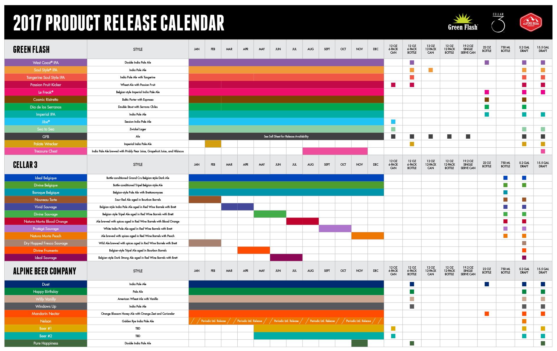 GF17_ReleaseCalendar_Web