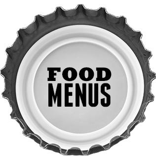 visit-nav-food-menus