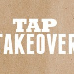 tap takeover thumb