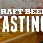 BeerTasting_THUMB