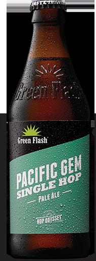 Pacific Gem Single Hop