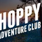 HoppyAdventureClub_GF16_MA_websiteEventRectangle