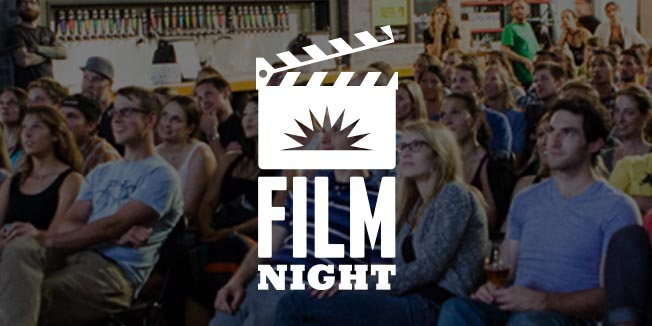 eventThumb_filmNight