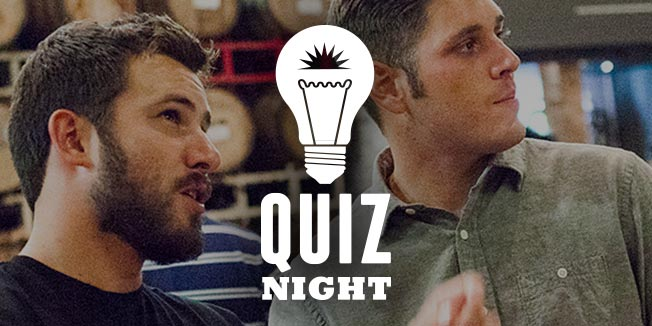eventThumb_quizNight