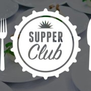 eventThumb_supperClub