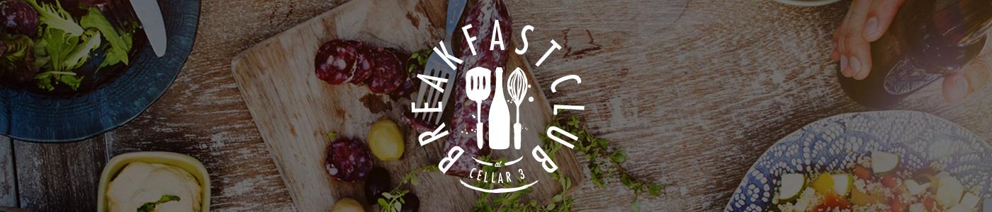 GF16_1400x300_PageHeader_BreakfastClub