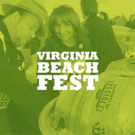 virginia-beach-fest-c