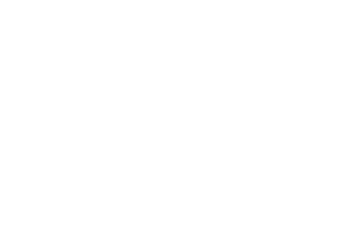Food Distributors San Diego Ca
