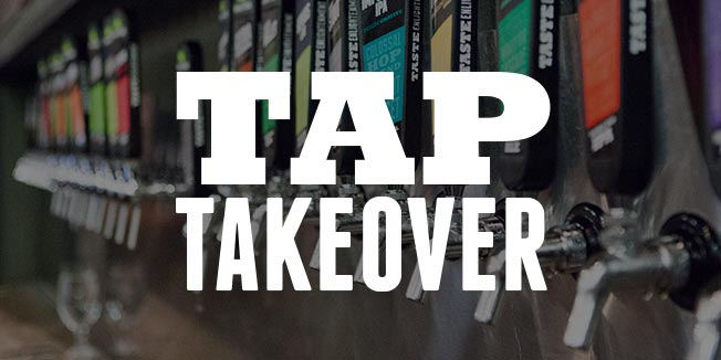 eventThumb_tapTakeover