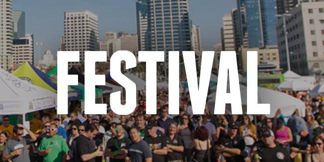 eventThumb_festival