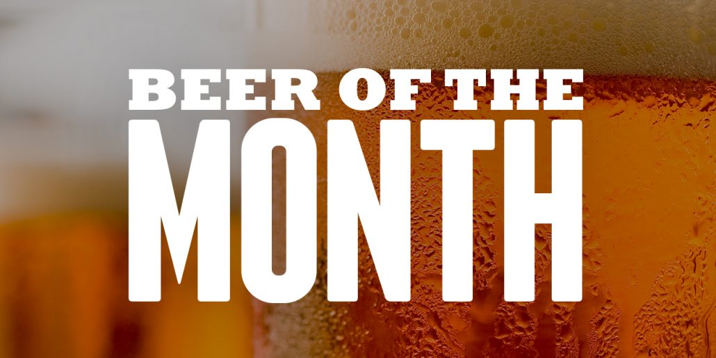 eventthumb_beerofthemonth