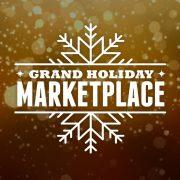 eventthumb_holidaymarketplaceva