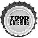 visit-nav-food-catering