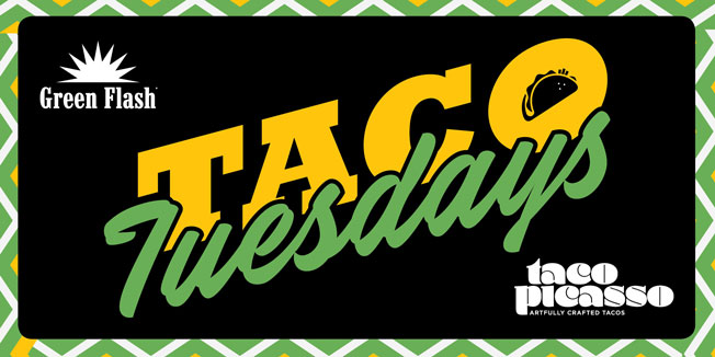 GF18_websiteEventThumb_TacoTuesday_652x326